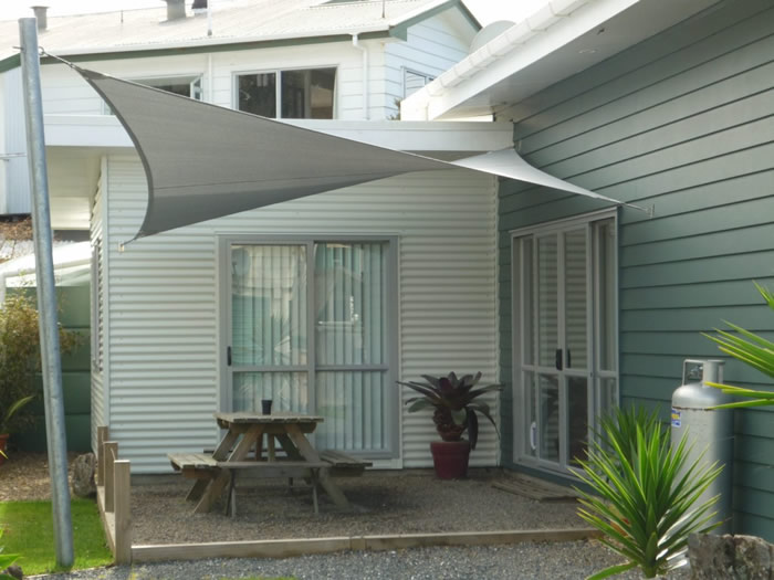Best Canvas Patio Covers Canopies Online Best Product